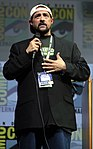 Kevin Smith (43077197624) (cropped).jpg
