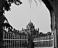 Khalsa College.jpg