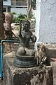 Khao Takiap - Hua hin Thailand - panoramio (3).jpg