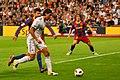 Khedira vs FCB.jpg