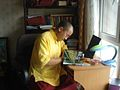 Khenpo Tsultrim Lodoe1.jpg