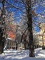 Khokhlovsky Lane, Moscow 2019 - 4360.jpg