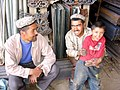 Khotan-mercado-gente-uigur-d01.jpg