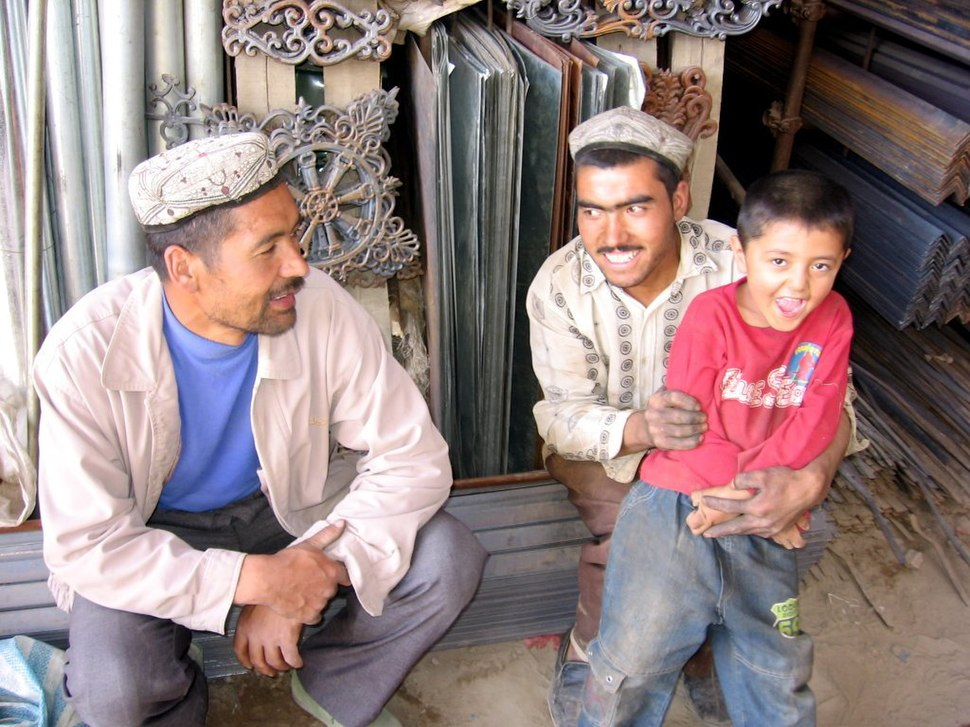 Khotan-mercado-gente-uigur-d01