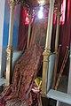 Kidane Mehret Church, Ethiopian Abyssinian Church, Jerusalem, Israel 34.jpg