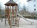 Kids-Bremen-Germany-4.JPG