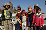 Kids of Iraq Deliver DVIDS147843.jpg