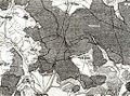 Kiesersche Forstkarte Nr. 150 Buch (Buoch).jpg