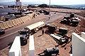 Kigali Airport DF-ST-98-04140.jpg