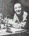 Kiichi Goto.jpg