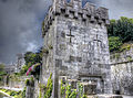 Kilkenny Castle (8230839550).jpg