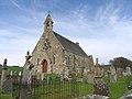 Kilmory Church of Scotland Arran - geograph.org.uk - 169176.jpg