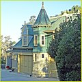 Kimberly Crest, Carriage House, Redlands, CA 12-29-13k (12034642383).jpg