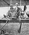 KimmerlingAlbert-passagère-Bron-1910-11-22-.jpg