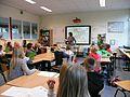 Kinderboekenweek 2013- Corien Oranje (10265431746).jpg