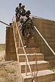 Kindergarten Graduation in Altun Kapri, Iraq DVIDS174380.jpg
