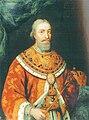King Vakhtang VI of Kartli.jpg