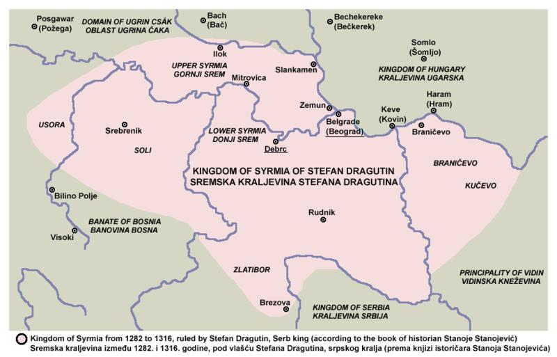 Градина на Мајевици 800px-Kingdom_of_syrmia_according_to_stanoje_stanojevic