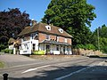 Kings Langley, The Rose and Crown - geograph.org.uk - 1336474.jpg