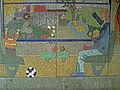 Kingston Station mural6.jpg