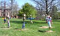 Kingwood Center Mansfield OH Scarecrow competition 2007 3.jpg