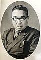 Kinnosuke-Sakakibara-3.jpg