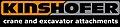 KinshoferGmbH logo large.jpg
