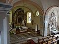 Kirche Beberstedt - panoramio.jpg