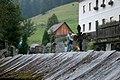 Kirche Bretstein-5.jpg
