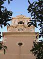 Kirche Gibraltar (3).JPG