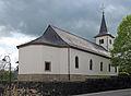 Kirche Holzem 01.jpg