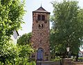 Kirche Niestetal-Sandershausen.jpg
