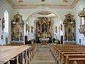 Kirche Oberroth - panoramio.jpg