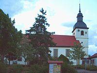 Kirche Rannungen.jpg