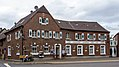 Kirchherten Sankt Martinus Straße 1 Haus Jansen - Hotel I.jpg