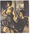 Kirchner - Paar im Zimmer.jpg