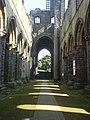 Kirkstall Abbey - panoramio.jpg