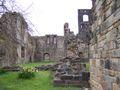 Kirkstall Abbey Refektorium.jpg