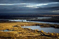 Kirov Oblast