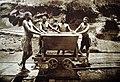 Kisanga-mijn Ruandese arbeiders einde-jaren 1920.JPG