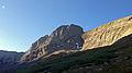 Kit Carson Peak.JPG
