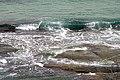 Kiten, Black Sea - Черное море, Китен (31763436210).jpg