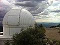 Kitt Peak (7554307758).jpg