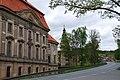 Klášter Plasy - okres Plzeň-sever (5).jpg