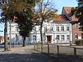 Klötze Rathaus.jpg