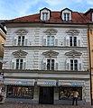 Klagenfurt - Haus Alter Platz Nr8.jpg