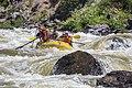 Klamath River (28028421080).jpg