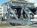 Klappbrücke - panoramio (3).jpg