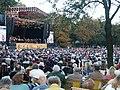 KlassikOpenAir Nuremberg stage.jpg