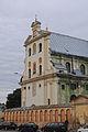 Klasztor dominikanow we Zolkwie 03.jpg